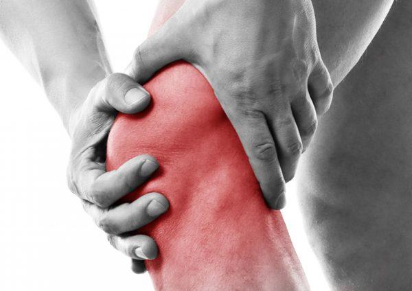 Artrosi del ginocchio